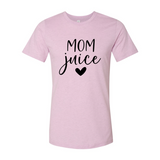 Mom Juice Shirt