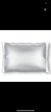 Silked- Silk Pillow Case