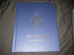 Masonic Books and other Items