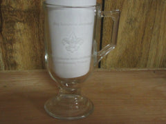 boy scout mugs - the carolina trader