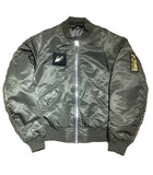 20th Anniversary Bomber Jacket