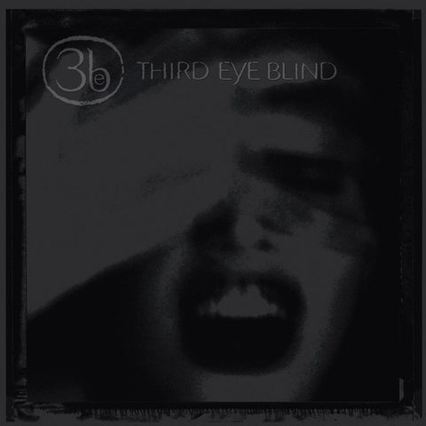 Third Eye Blind - Self-Titled - 20th Anniversary Edition Pre Order