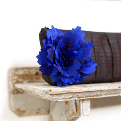 cobalt_blue_wedding_clutch
