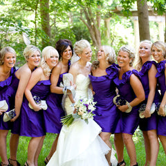 purple_wedding_clutches
