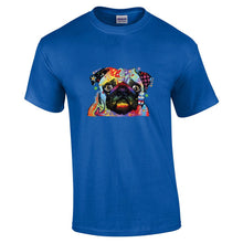 Load image into Gallery viewer, Dean Russo T Shirt  Pug