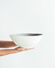 Serving Bowl / Bol de service