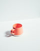 Satin Mug / Chope