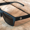 Beauty Vision Sunglasses - Beauty Status Hockey Co.