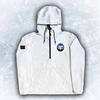 Winter Oasis *1/2 Zip Windbreaker