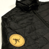 Characters + Legends *Thermo-Loft Puffer Jacket
