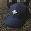 Team First *Performance Lite (Navy/Charcoal)