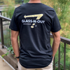 Glass 'n Out - Beauty Status Hockey Co.