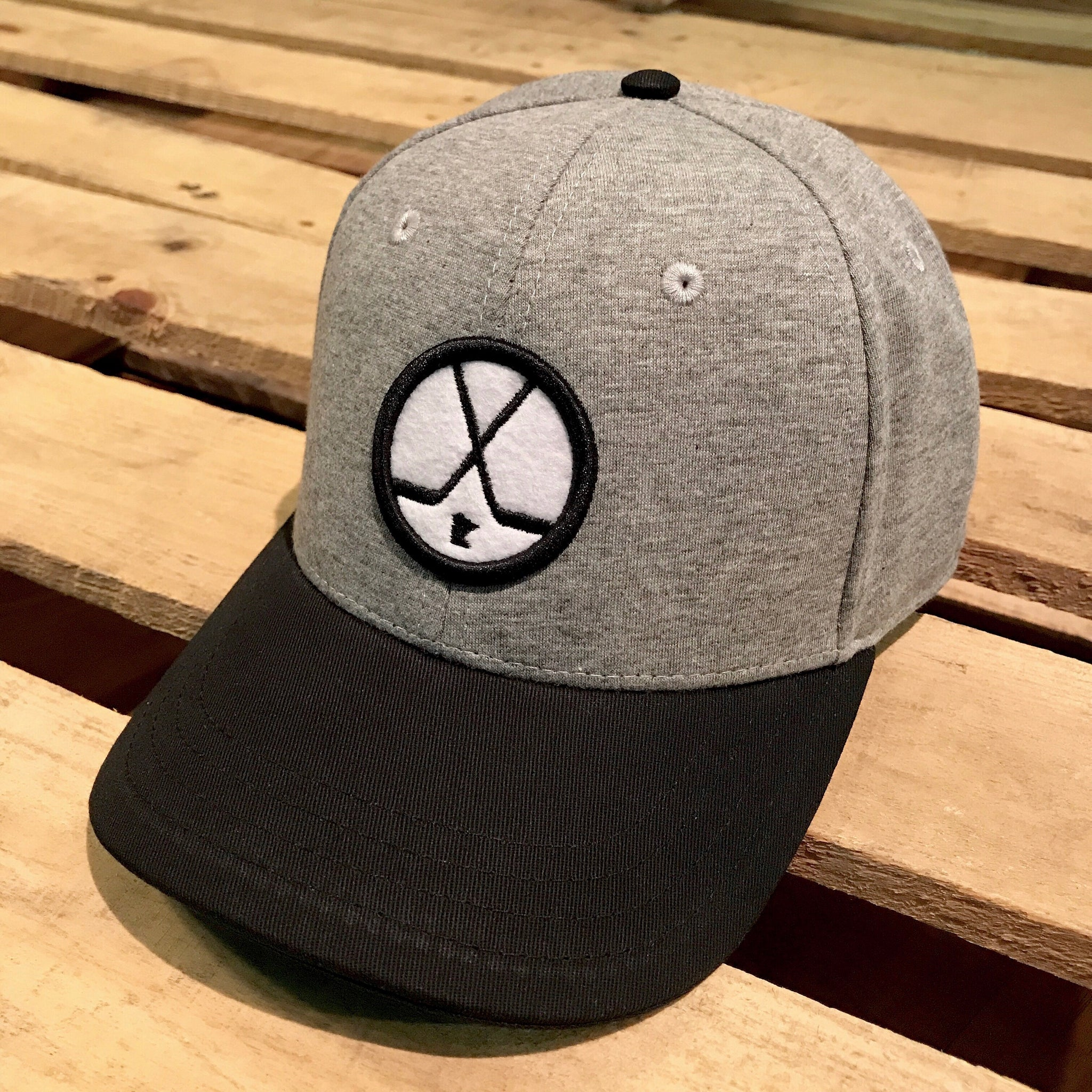 MN Made (Metro) - Beauty Status Hockey Co.