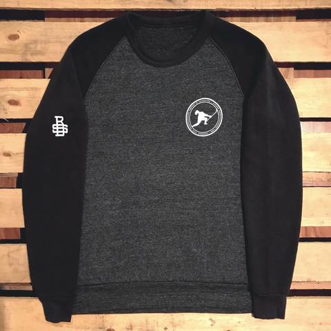 Characters + Legends *Fleece Crew