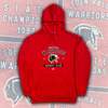 State Champs *Fleece