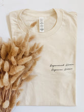 Load image into Gallery viewer, Empowered Women Empower Women Tee