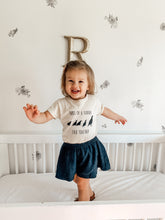 Load image into Gallery viewer, Birds of A Feather Toddler Tee