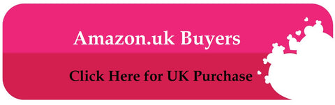 For purchase from Amazon.uk Enlish buyers click here
