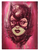 Load image into Gallery viewer, Catwoman