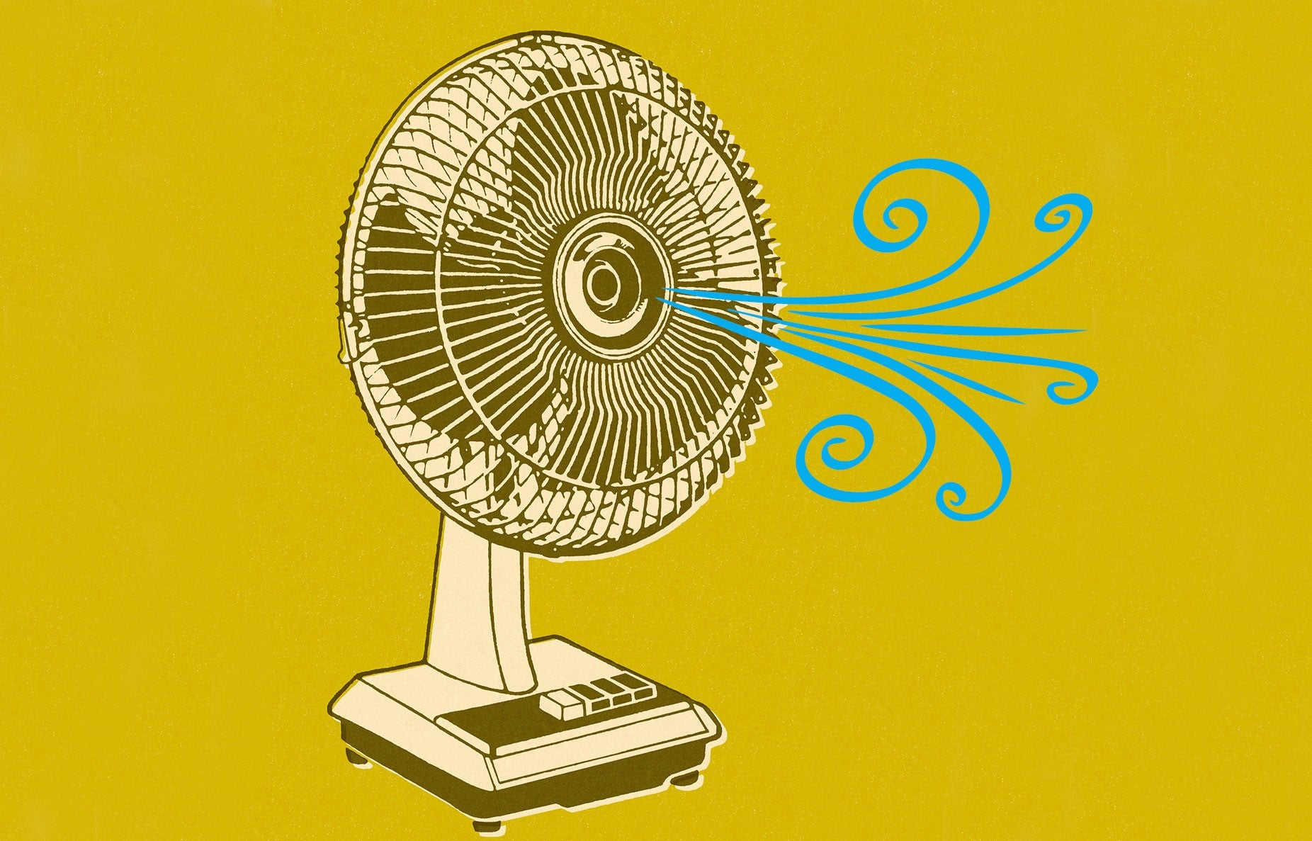 5 Amazing Exhaust & Circulation Fans for Grow Rooms & Tents