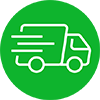 fast_shipping icon