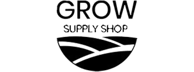 Grow Supply Shop