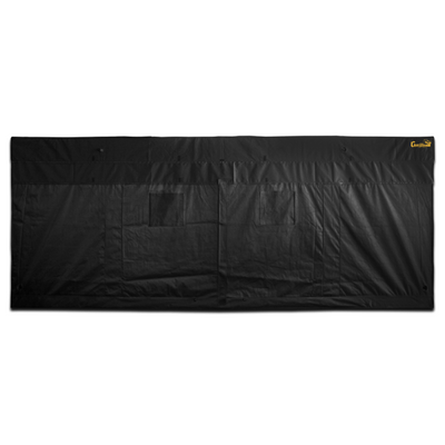 "front The Original Gorilla Grow Tent® 10' x 20' x 6'11"" with extension"