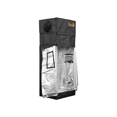 "2 ft side Open Gorilla LITE LINE Indoor 2' x 2.5' x 5'7"" Grow Tent"