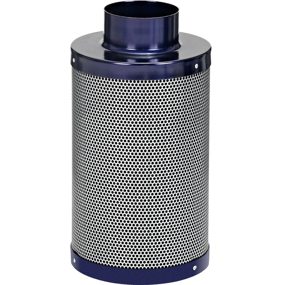 "Active Air Carbon Filter, 4"" x 14"", 215 CFM"