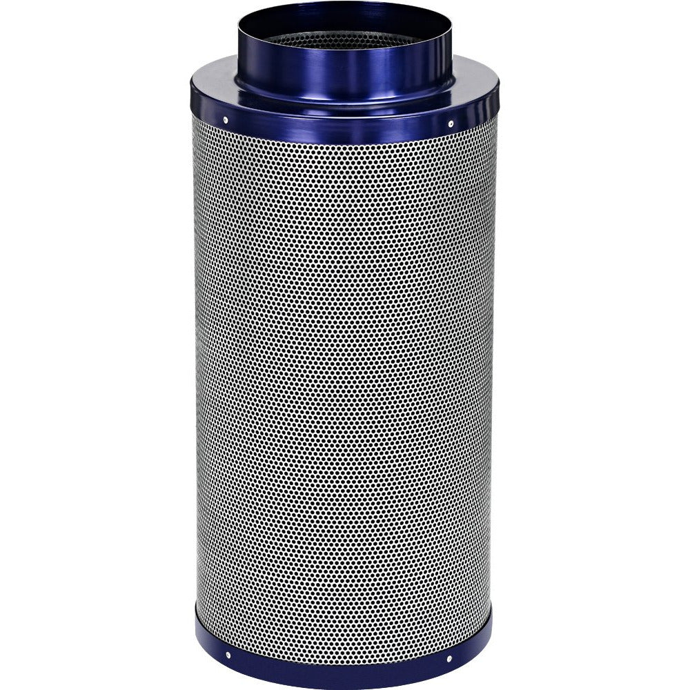 "Active Air Carbon Filter, 8"" x 24"", 750 CFM"