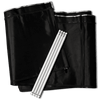 Gorilla Grow Tent 2' Extension Kit 4 x 4