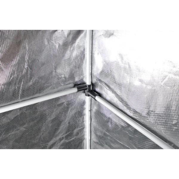 Gorilla Grow Tent LITE LINE Accessories - High CFM Kit