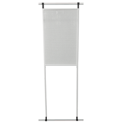 Gorilla Grow Tent LITE LINE Gear Board - 16mm