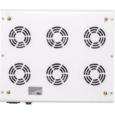 K3 Series2 XL300 LED Grow Lights