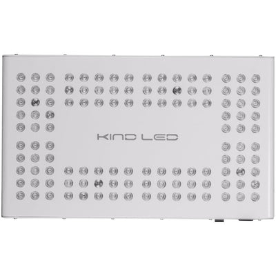 KIND K3 Series2 XL450 LED Grow Lights