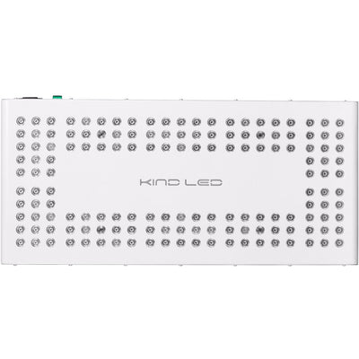 KIND K3 Series2 XL600 LED Grow Light