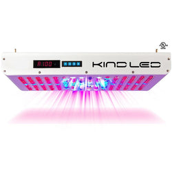 K5 Series XL750 Indoor Grow Light