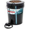 Active Aqua Root Spa 5 gal Bucket System