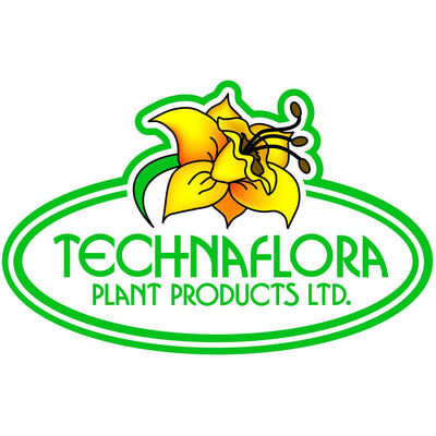 technaflora plant products ltd logo