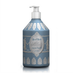 MILANO - Maioliche Liquid Hand Soap 500ml freeshipping - rudyperfumes