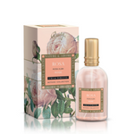 ROSE - Botanic Eau De Toilette 100ml