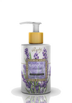 Lavender - Liquid Hand Soap freeshipping - rudyperfumes