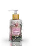 Peony - Liquid Hand Soap freeshipping - rudyperfumes