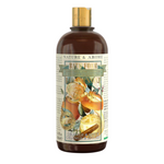 ORANGE & SPICE - Bath Foam freeshipping - rudyperfumes