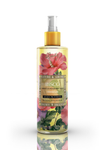 Hibiscus - Scented Body Water freeshipping - rudyperfumes