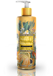 Orange Blossom - Body Cream