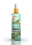 Magnolia - Scented Body Water