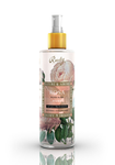 Rose - Scented Body Water freeshipping - rudyperfumes