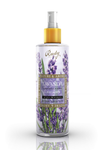 Lavender - Scented Body Water
