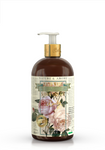 Rose - Liquid Hand Soap freeshipping - rudyperfumes
